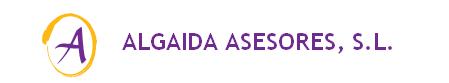 ALGAIDA ASESORES